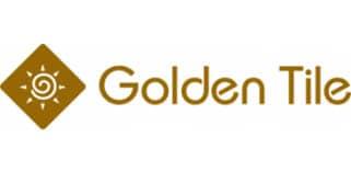 goldentile