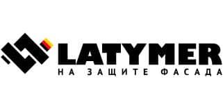 latymer